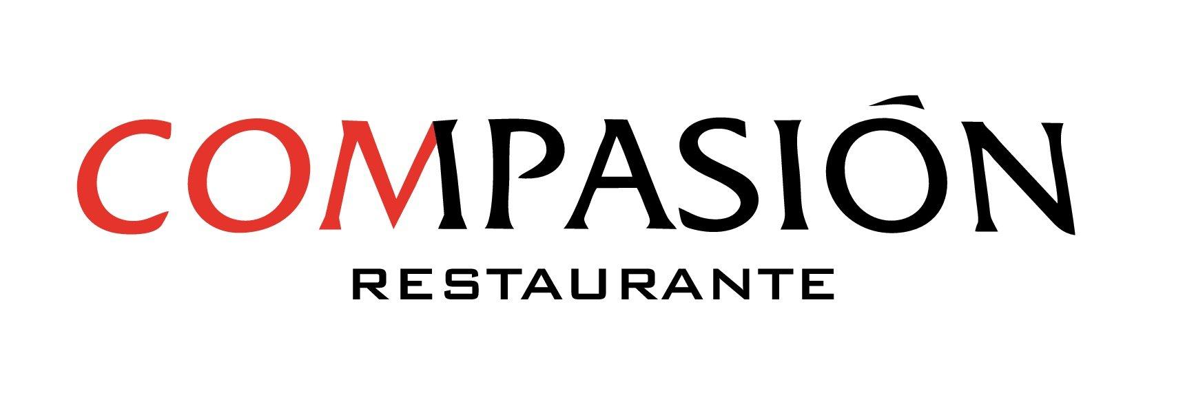 Restaurante Conmpasión